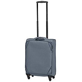 Pack Easy Elite 4-Rollen-Kabinentrolley 55 cm Produktbild
