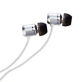 Design Go Reisezubehör Mobile Control Kopfhörer Produktbild