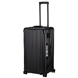 rimowa topas stealth electronic tag sport multiwheel trolley 72 cm koffer. Black Bedroom Furniture Sets. Home Design Ideas