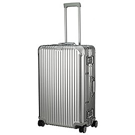 Rimowa Original Check-In M Produktbild