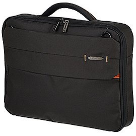 Samsonite Network 3 Office Case Aktentasche 41 cm Produktbild