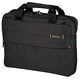 Samsonite Network 3 Laptoptasche 38 cm Produktbild