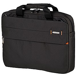 Samsonite Network 3 Laptoptasche 40 cm Produktbild