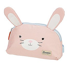 Samsonite Happy Sammies Rabbit Rosie Kulturbeutel 21 cm Produktbild
