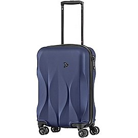 Pack Easy Galaxy 4-Rollen-Kabinentrolley 54 cm Produktbild