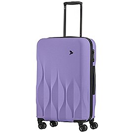 Pack Easy Galaxy 4-Rollen-Trolley 67 cm Produktbild