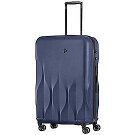 Pack Easy Galaxy 4-Rollen-Trolley 76 cm Produktbild