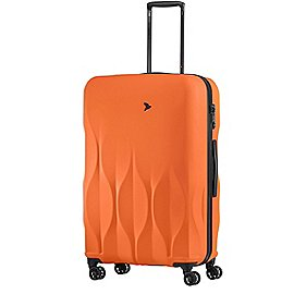 Pack Easy Galaxy 4-Rollen-Trolley 76 cm Produktbild