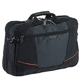 Everki Business Flight Notebooktasche 43 cm Produktbild