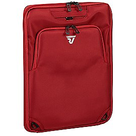 Roncato D-Box Laptoptasche 44 cm Produktbild