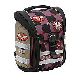 McNeill Schultaschen Sets Ergo Light Compact Deluxe 7-tlg. Produktbild