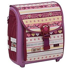 McNeill Schultaschen Sets Ergo Light 3000 6-tlg. Produktbild