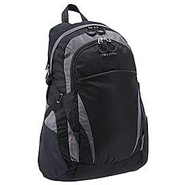 Travelite Basics Rucksack 46 cm Produktbild