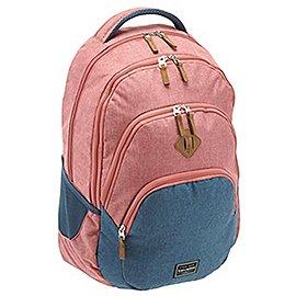 Travelite Basics Rucksack Melagne 45 cm Produktbild