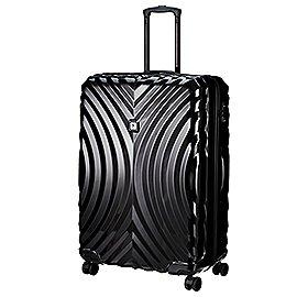 Pack Easy Gabor 4-Rollen-Trolley 78 cm Produktbild