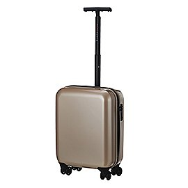 Pack Easy Simply Glam 4-Rollen-Bordtrolley 50 cm Produktbild
