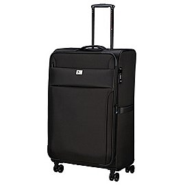 Pack Easy Goya 4-Rollen-Trolley 88 cm Produktbild