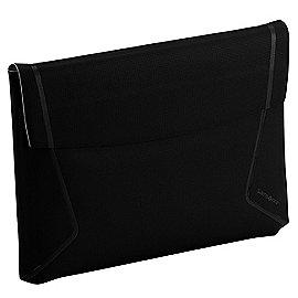 Samsonite Thermo Tech Macbook Pro 15-Zoll Hülle 37 cm Produktbild