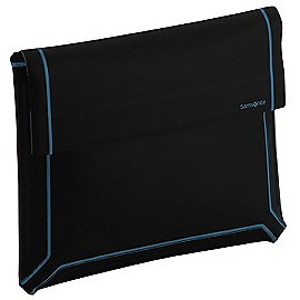 Samsonite Thermo Tech Laptophülle 38 cm Produktbild