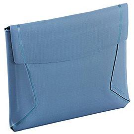 Samsonite Thermo Tech Macbook Air Sleeve 30 cm Produktbild