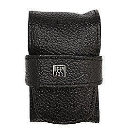 Zwilling Twinox Asian Competence Taschen-Etui 2-tlg. 7 cm Produktbild