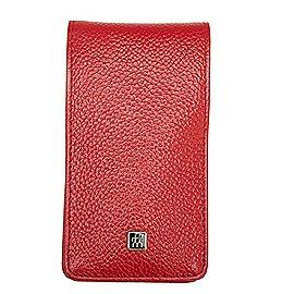 Zwilling Twinox Asian Competence Taschen-Etui 4-tlg. 10 cm Produktbild