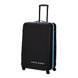 Pack Easy Dali 4-Rollen-Trolley 75 cm Produktbild
