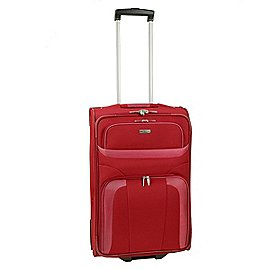 Travelite Orlando 2 Rollentrolley 73 cm Produktbild