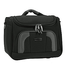 Travelite Orlando Beauty Case 36 cm Produktbild