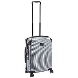 006cd5bc154b0 Tumi - die Marke für qualitatives Reisegepäck - koffer-direkt.de
