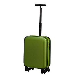 Pack Easy Simply 4-Rollen-Kabinentrolley 50 cm Produktbild