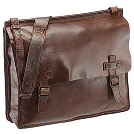 Harolds Aberdeen Messengerbag 37 cm Produktbild