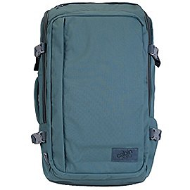 CabinZero Cabin Backpacks Adventure 42L Rucksack 55 cm Produktbild