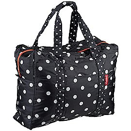 Reisenthel Travelling Mini Maxi Touringbag 47 cm Produktbild