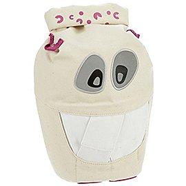 Affenzahn Freunde Monster Freund Kinderrucksack 28 cm Produktbild