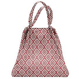 Reisenthel Shopping Mini Maxi Loftbag Shopper 64 cm Produktbild