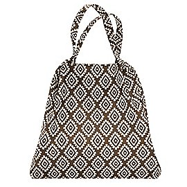 Reisenthel Shopping Mini Maxi Loftbag Shopper 64 cm Produktbild