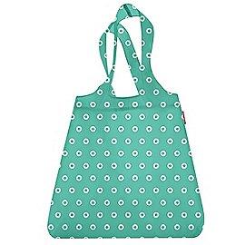 Reisenthel Shopping Mini Maxi Shopper Einkaufstasche 43 cm Produktbild