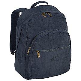 Camel Active Journey Rucksack mit Laptopfach 41 cm Produktbild