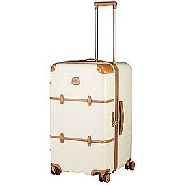 7cedbb252a38 Brics Taschen KlnDie hochwertigen Reisetaschen Trolleys von