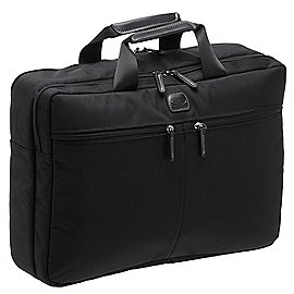 Brics Siena 2 in 1 Aktentasche 45 cm Produktbild