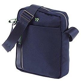 Y NOT? Business Shoulder Bag 25 cm Produktbild