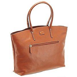 Brics Life Pelle Damentasche 39 cm Produktbild