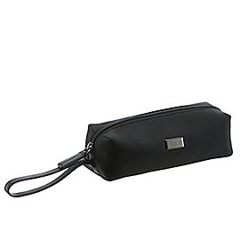 Brics Monza Pencil Case 21 cm Produktbild