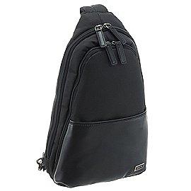Brics Monza Sport Bag 36 cm Produktbild