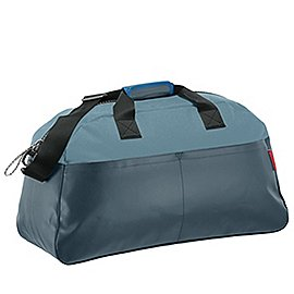 Reisenthel Travelling Canvas Overnighter 60 cm Produktbild