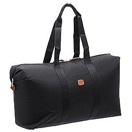 Brics X-Bag Reisetasche 55 cm Produktbild