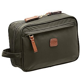 Brics X-Bag Neccessaire 25 cm Produktbild