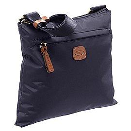 Brics X-Bag Umhängetasche 26 cm Produktbild