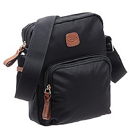 Brics X-Bag Schultertasche 21 cm Produktbild